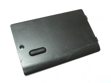 Capac HDD Packard Bell Ares GM EBPB2002010-1