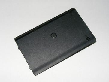 Capac HDD HP G7000 AP02E000800