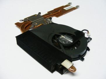 Heatsink pentru laptop Acer Aspire 3680 AVC34ZR1TATN cu cooler