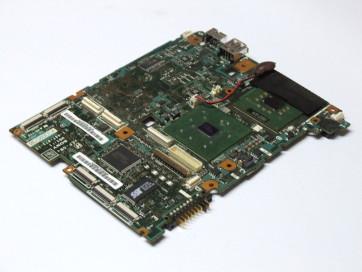 Placa de baza DEFECTA Sony Vaio PCG-481M 1-687-873-12
