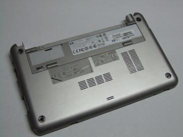 Bottom Case HP Mini 2140 511748-001 cu o crapatura mica