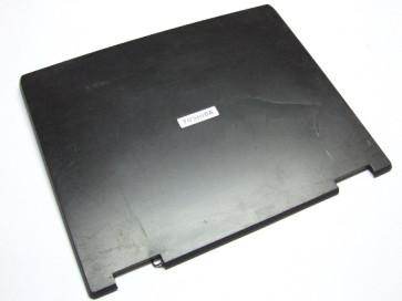 Capac LCD Toshiba Satellite L10 FBEW3011018