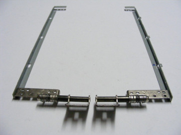 Balamale laptop Fujitsu Siemens Amilo Pi 3540 40GF50026-50,40GF50026-40