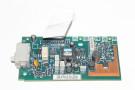 Fax Modul HP Laserjet 3390 q3977-80101