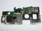 Placa de baza laptop Asus n70s 08G2027MA20J (MONTAJ + TRANSPORT DUS INTORS INCLUSE)