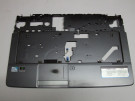 Palmrest + touchpad Acer Aspire 7736G 39.4FX01.003BE