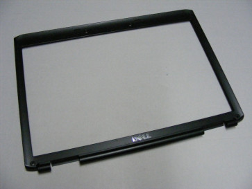 Rama Capac LCD Dell Vostro 1500 CN-0NW680