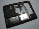 Bottom Case Acer Aspire 3100 APZHO000C00