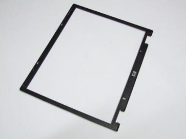 Rama capac LCD Compaq nx6310 6070A0094101