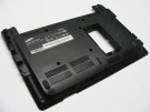 Bottom Case Samsung NC10 BA75-02137C