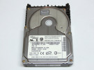 HDD dekstop DEFECT 3.5inch SCSI 73GB 10000RPM Fujitsu ATLASU320-73-SCA