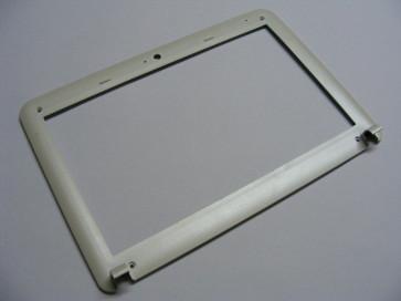 Rama capac LCD Medion E1210 307-011A421-TA2