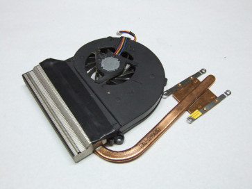 Heatsink + Cooler Asus K50IJ 13GNVK1AM020-1