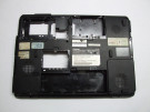 Bottom case Toshiba Satellite P200D AP02R000300