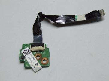 Power Button HP Pavilion DV5 33QT6BB0010