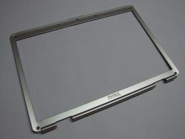 Rama capac LCD Dell Inspiron 1525 60.4W020.005