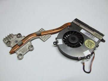 Heatsink + Cooler Acer Aspire 5520 DC280003L00