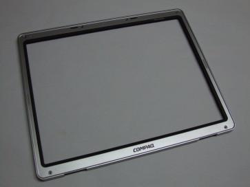 Rama capac LCD Compaq Presario M2000 3DCT2LBTP05
