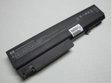 Baterie Laptop HP Compaq 6910p 446399-001