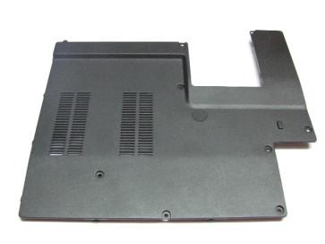 Capac Bottom Case Fujitsu Siemens Esprimo Mobile V6535 60.4K001.001