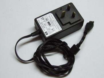 Alimentator imprimanta HP cu stecher UK 0950-4198
