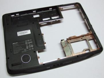 Bottom Case Acer Aspire 5920 ZYE3AZD1BATN