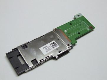 Slot PCMCIA Dell Inspiron 1545 48.4AQ05.011