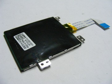 Smart card reader Dell Latitude E4300 0U380D