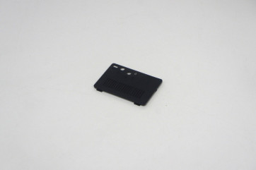 Capac memorii HP ProBook 6455b 6070B0439001