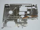 Capac bottom case Fujitsu Siemens Lifebook S7010 CP188541-02