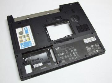 Bottom Case HP Compaq NX6310 413689-001