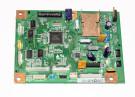 DC unit HP Laserjet 4300 CMKZ-C2X