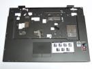 Palmrest + touchpad Fujitsu Siemens Amilo Pa 3553 60.4H702.021