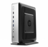 Desktop HP t730 Thin Client, AMD RX-427BB 2,7GHz, 8 GB RAM, 32 GB ROM
