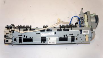 Cuptor / Fuser HP Laserjet 2600 RM1-1821 cu film defect