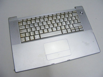Palmrest + Touchpad DEFECT Apple MacBook Pro 15 inch