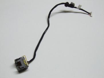 Port Retea Sony Vaio PCG-7186M 306-0001-1638-A