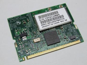 Placa de Retea Wireless HP Pavilion DV5000 392557-002