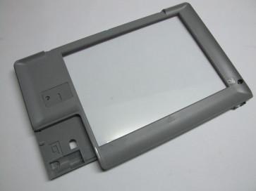 Flatbed Scanner Assembly SH HP Photosmart C5180
