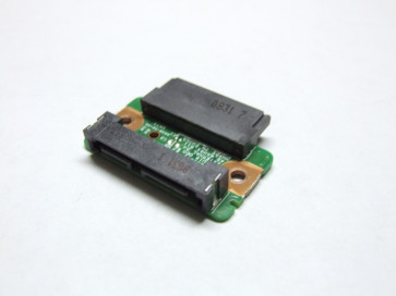 Conector unitate optica Compaq Presario CQ60 48.4AH01.011