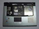 Palmrest + Touchpad Acer Aspire 3050 5050 ZYE39ZR3TATN, spart sub touchpad