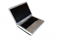 Laptop Dell Inspiron E1505 Intel® T2400 1.83 GHz, HDD 160 GB, 2 GB DDR2, DVD-RW, ATI Mobility Radeon X1400 256 MB