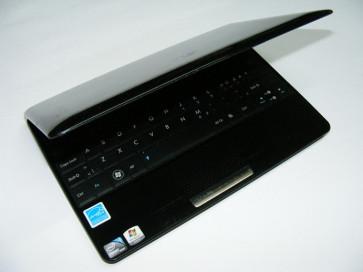 Laptop ASUS Eee PC 1008HA