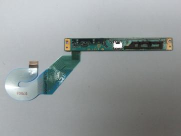 Media Button Board Sony Vaio PCG-4L2M 1-873-979-11