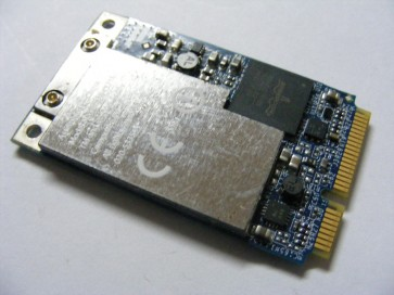 Placa de retea Wireless Broadcom BCM9432MC