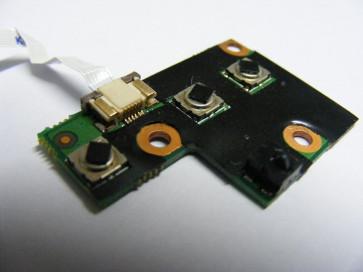 Power button Fujitsu Amilo Pa 1510 80G5L5000-C0
