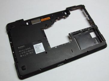 Bottom Case Lenovo G550 E203549