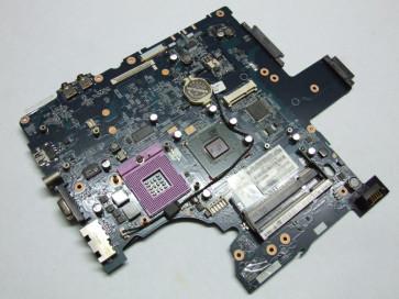 Placa de baza laptop Compaq Presario A900 462316-001