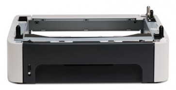 HP LaserJet P2015 1320 Series 250 Sheet Paper tray NOU Q5931A
