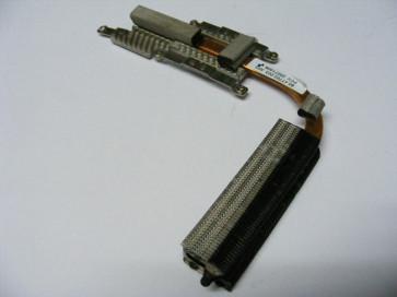 Heatsink pentru laptop Acer Extensa 5420 60.4T702.003